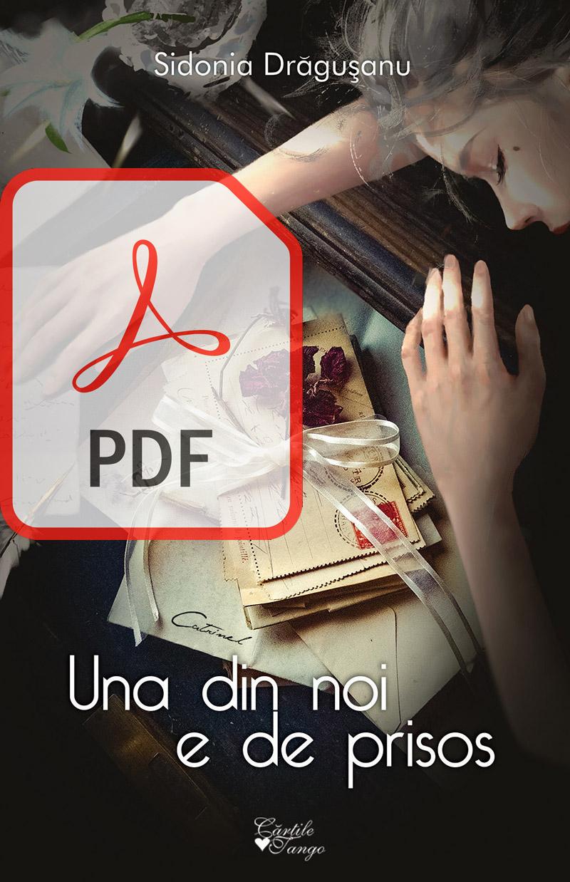 Descarcă format PDF gratuit